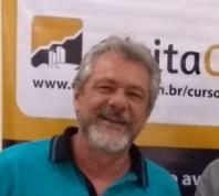 Paulo Baptista