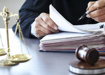 lei de licitação